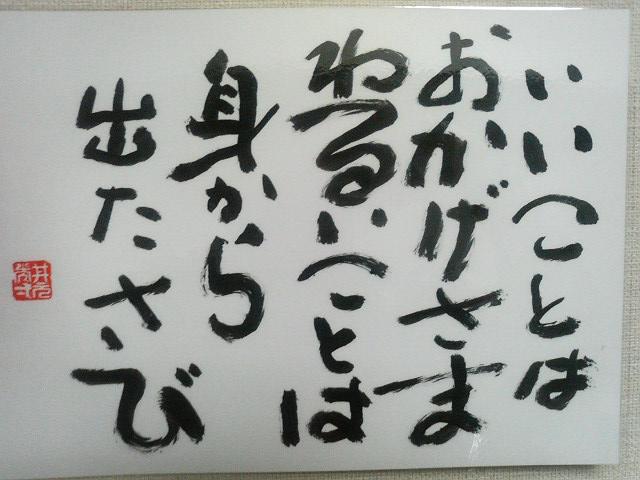 P1010018_2